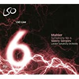 Symphony No. 6 (Hybr)