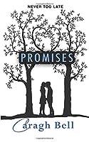 Promises (Follow Your Heart)