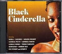 Black Cinderella