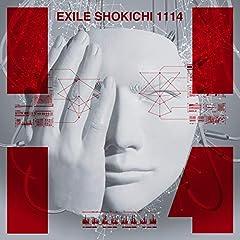 EXILE SHOKICHI「Bad Speed Play」のジャケット画像