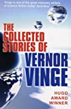 Collected Stories of Vernor Vinge
