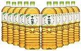 ★【さらにクーポンで15%OFF】【Amazon.co.jp 限定】アサヒ飲料 十六茶 2L×10本 デュアルオープンボックスタイプが特価!