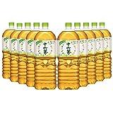 【Amazon.co.jp 限定】アサヒ飲料 十六茶 2L×10本 デュアルオープンボックスタイプ