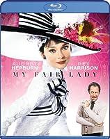 My Fairlady [Blu-ray]