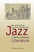 Jazz in German-language Literature
