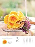 Rose!Rose!Rose!Calendar2015 ([カレンダー]) 画像