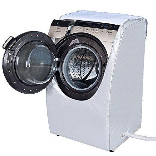 MyLifeUNIT シルバーフロント 荷重検出洗濯機 Sa...