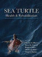 Sea Turtle Health & Rehabilitation