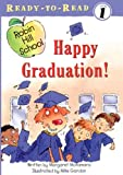 Robin Hill School: Happy Graduation!