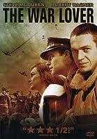 War Lover / [DVD] [Import]