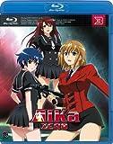 AIKa ZERO 3[Blu-ray/ブルーレイ]