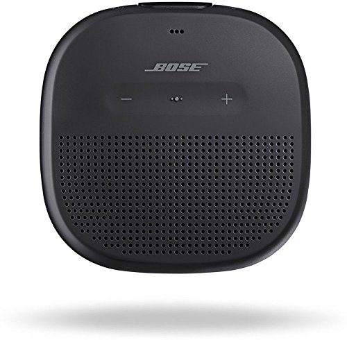 Bose(ボーズ)『SoundLink Micro Bluetooth speaker』