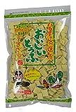 登喜和冷凍食品 八百屋さんが選んだおいしい豆腐うす切り 120g×5袋