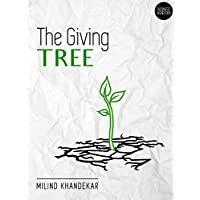 The Giving Tree: (Penguin Petit): Business Inspiration