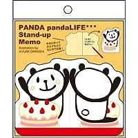 パイン スタンドアップメモケーキ LSー360