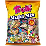 Trolli Multi Mix, 500 g