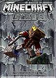 Mobestiary Handbook Minecraft Guide: (An Unofficial Minecraft Book) (English Edition)