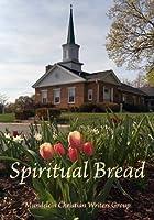 Spiritual Bread [並行輸入品]