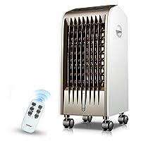 DD-空気冷却器 空調ファン 冷凍ファン 家庭 単一冷却ファン 空調 リモコン75W -冷蔵庫