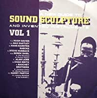 Sound Sculpture Vol.1