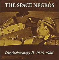 Vol. 2-Dig Archaeology 1975-86