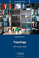 Topology: 1978 Lecture Notes