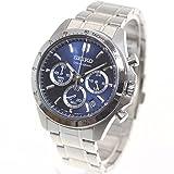 [セイコー]SEIKO スピリット SPIRIT 腕時計 メンズ クロノグラフ SBTR011