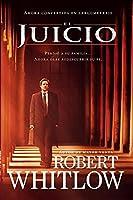 El Juicio / The Trial