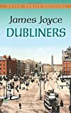 Dubliners (Dover Thrift Editions)