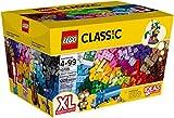 レゴ クラシック 黄色 アイデアパーツ 10705