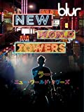 blur:NEW WORLD TOWERS(字幕版)