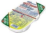 はごろも 食後の血糖値の上昇が気になる方のパパッとライス 200g 【機能性表示食品】 (7578)×24個
