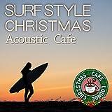 Amazon.co.jpLast Christmas (Acoustic)