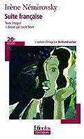 Suite Francaise (Folio Plus Classique)