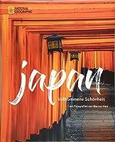 JAPAN: Vollkommene Schoenheit