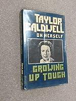 Growing Up Tough