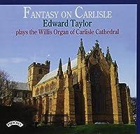Various: Fantasy on Carlisle
