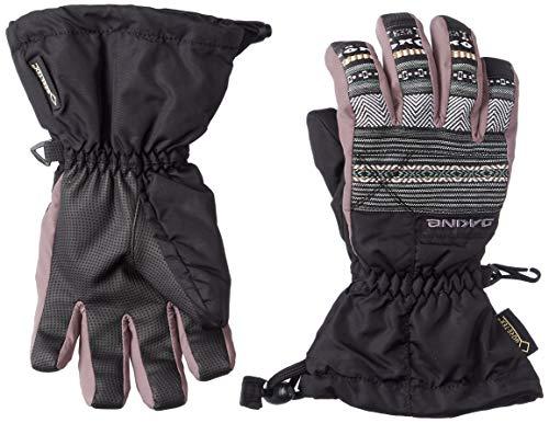 [ダカイン] [キッズ] 透湿 防水 グローブ (Gore TEX 採用) [ AI237-790 / Avenger Glove ] 手袋 アウトドア