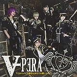 ViperaのCD陳列はあ行でお願いします