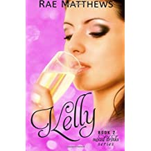 Kelly: Volume 2