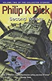 Second Variety: Volume Two Of The Collected Stories (Collected Short Stories of Philip K. Dick) 画像