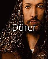 Duerer: Masters of Art