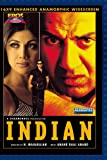 Indian [DVD] [Import]
