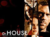 Dr. HOUSE —ドクター・ハウス— シーズン1 (字幕版)