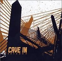 Antenna [Import] [Audio CD] Cave in (2003-03-18)