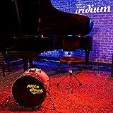 Indigo Blue (Live At The Iridium)