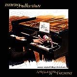 【早期購入特典あり】marasy collection ~marasy original songs best & new~ (スタジオライブDVD付)