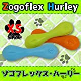 正規輸入品 アメリカ ゾゴフレックス ハーリー XS Tangerine・ZG009TNG