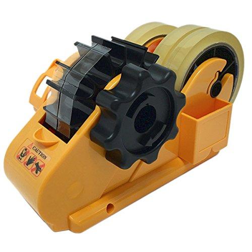 自動テープカッター 自動テープディスペンサー オートテープディスペンサー セ...