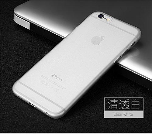 日本未発売 SPRING COME® [ラダージャイロハンドスピナー(ランダム)+ MAT PCスマホンケース」フォーカス玩具 IPhone6 / 6S / 7 iPhone 6 /6S / 7 PLUS 軽量 ウルトラスリム 超薄型 プラスチック メッキ 360度保護 全面的保護機能  Hand Spinner Fidget Spinner ハード バック ケース アイホンアイフォン6/6S / 7 アイフォン6/6S / 7プラス カバー スマホケース スマホカバー 衝撃吸収バンパー 擦り傷防止 ストレス解消 おしゃれ 高級感  独楽 暇つぶし (アイホン6/6Sプラス, 白) [並行輸入品]